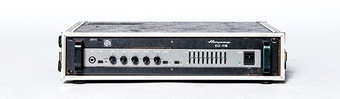 ampeg-head-b2-1-re