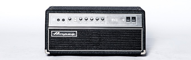 ampeg-head-svt1-re