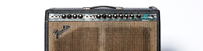 fender-twin1-re
