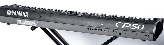 keyboard-cp50-re