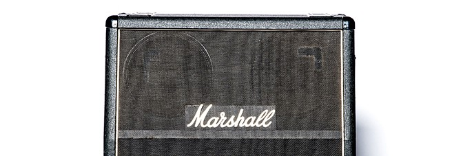 marshall-cabi-1-re