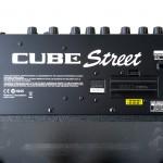 CUBE Street