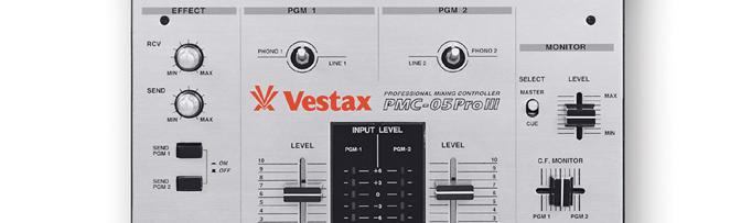 vestax-pro3-re