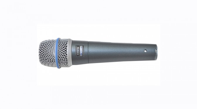 shure_beta57ae_re