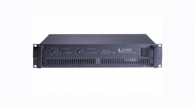 L2400-re